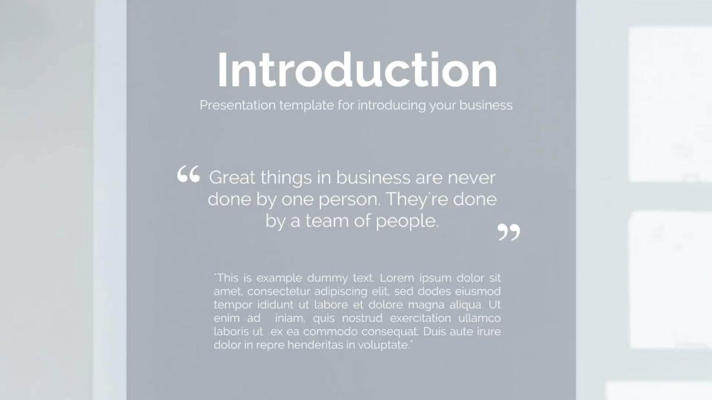 business-company-introduction-promo-office-presentation-prezi-template-1-2 (1)