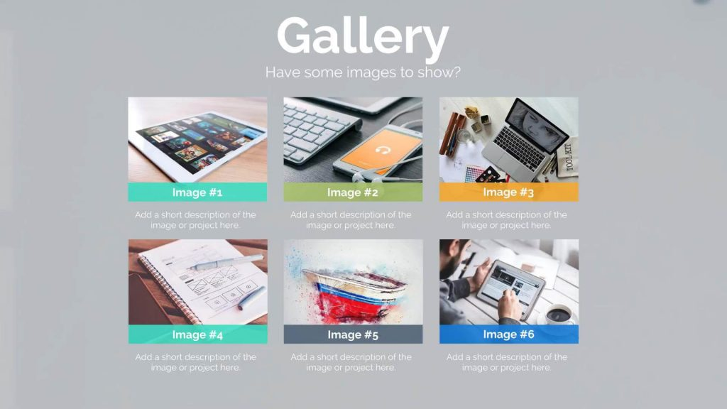 business-company-introduction-promo-office-presentation-prezi-template-1-2 (5)