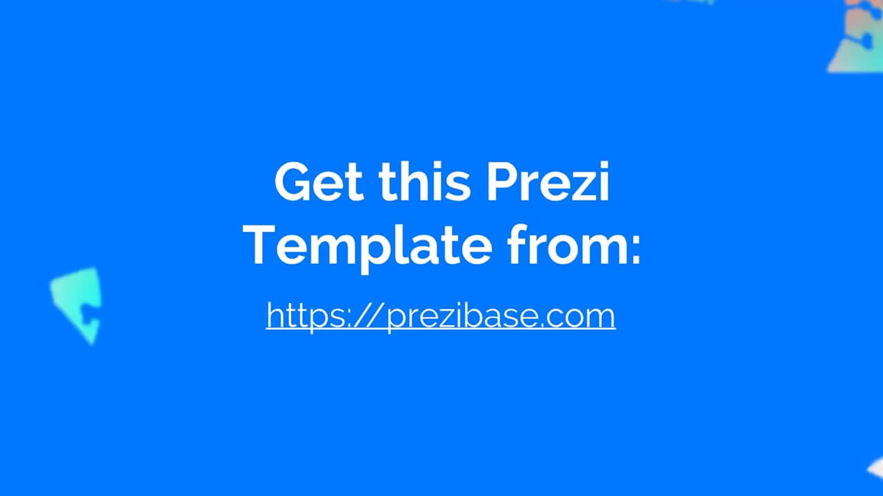 Idea Brain Presentation Template Prezibase