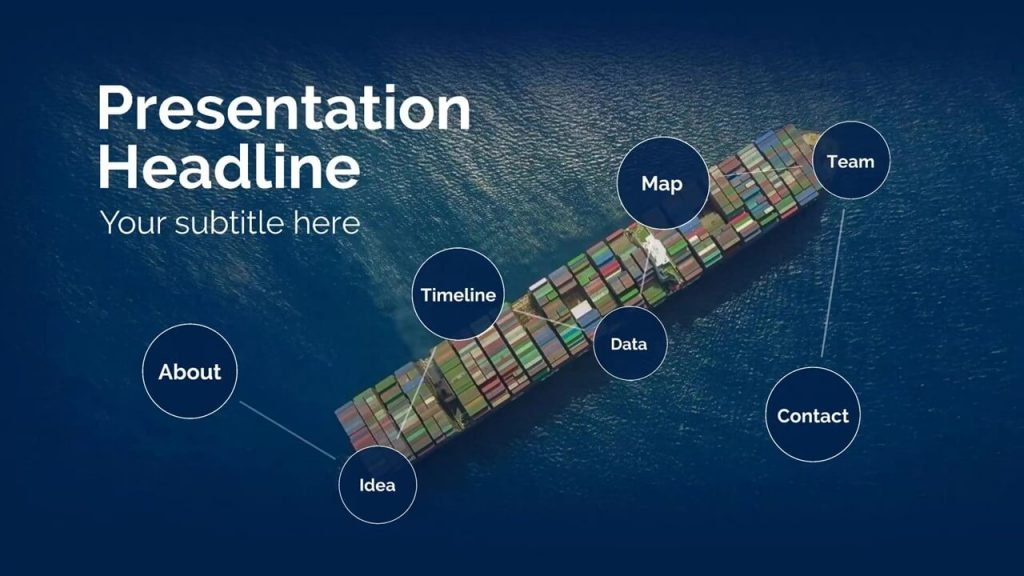 shipping-container-sea-ship-trade-deal-presentation-template-powerpoint-prezi-ppt-template-Slide1 (1)