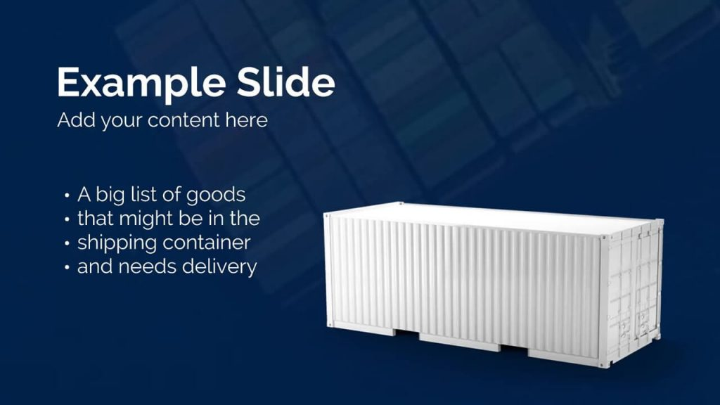 shipping-container-sea-ship-trade-deal-presentation-template-powerpoint-prezi-ppt-template-Slide1 (4)