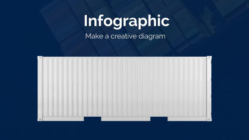 shipping-container-sea-ship-trade-deal-presentation-template-powerpoint-prezi-ppt-template-Slide1 (5)