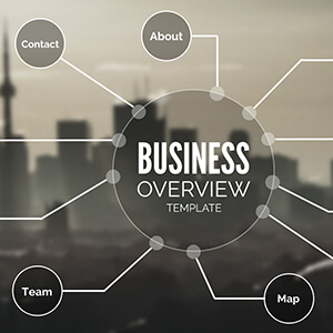 business-company-overview-prezi-presentation-free-template