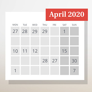 free-calendar-prezi-template-next