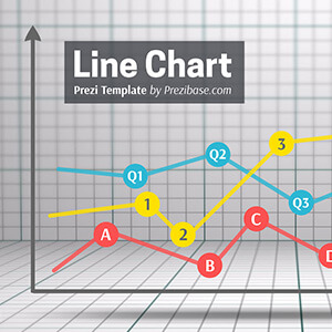 free-line-data-graph-infographic-prezi-next-free-template
