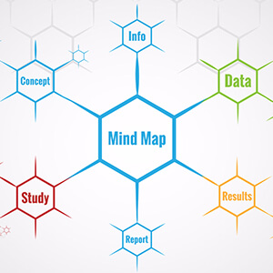 free-mind-map-prezi-template