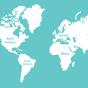 free-world-map-continents-globe-earth-prezi-next-template