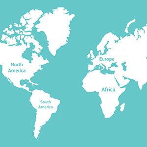 free-world-map-continents-globe-earth-prezi-next-template
