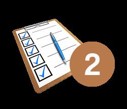 step-2-prezi-video-production2