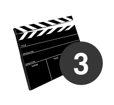 step-3-prezi-video-production3