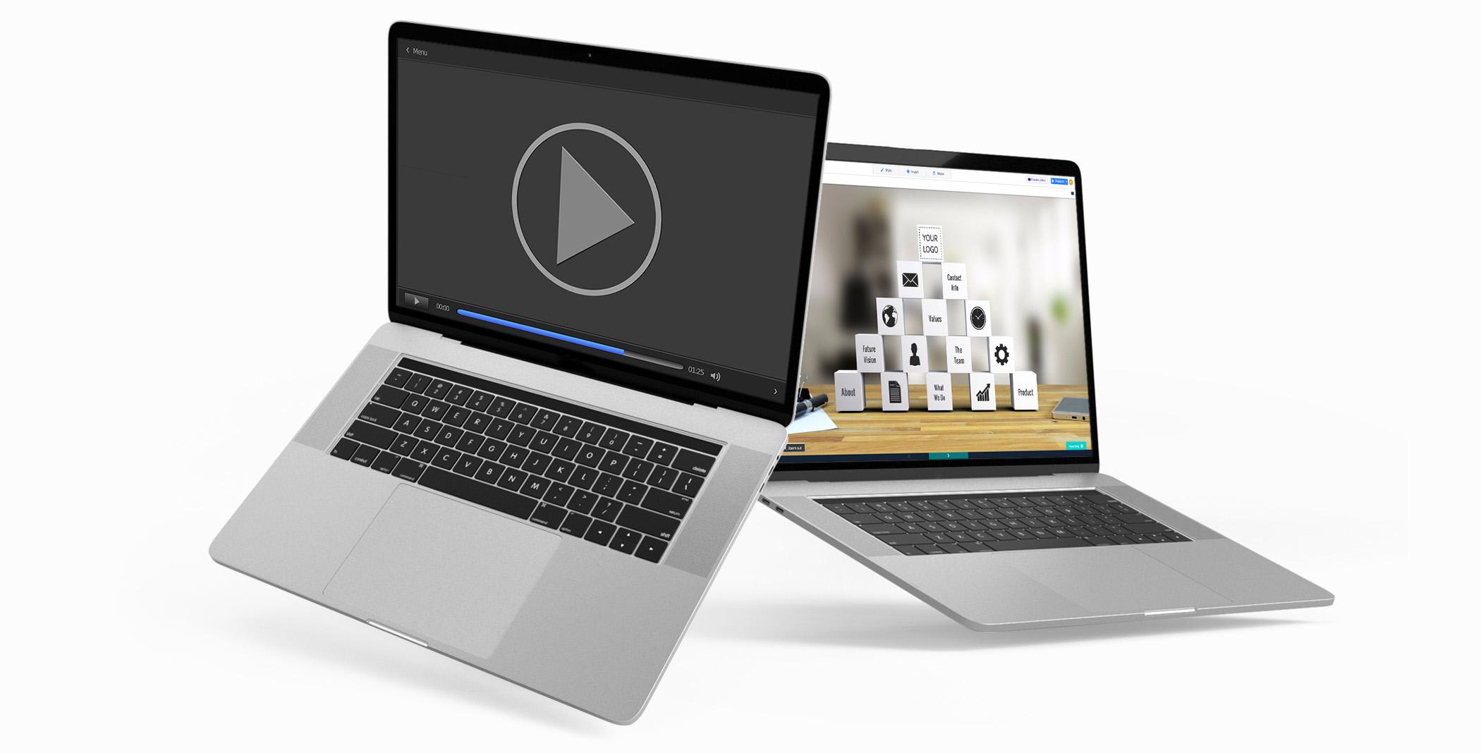 prezi-video-conversion-service-2