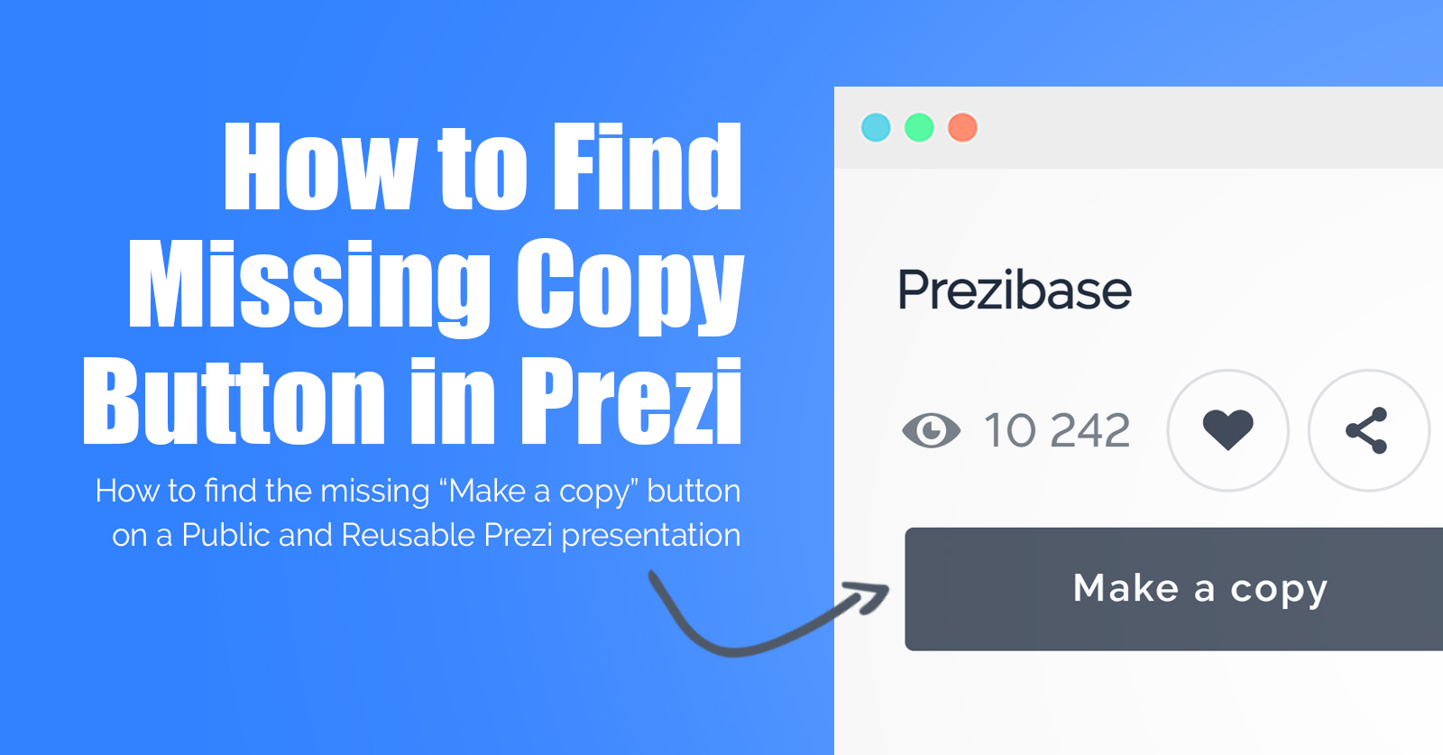 missing-copy-button-prezi