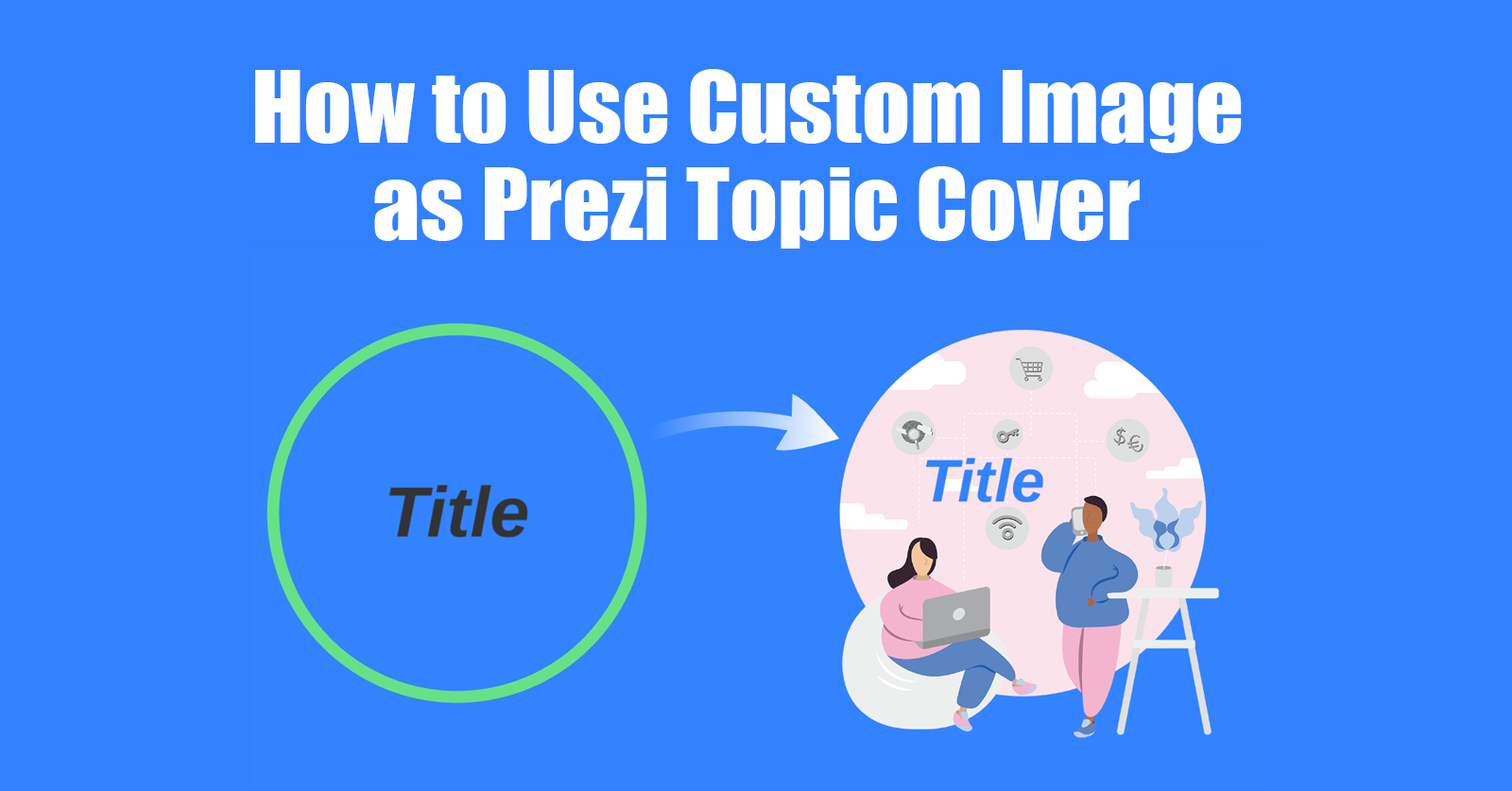prezi-custom-topic-cover