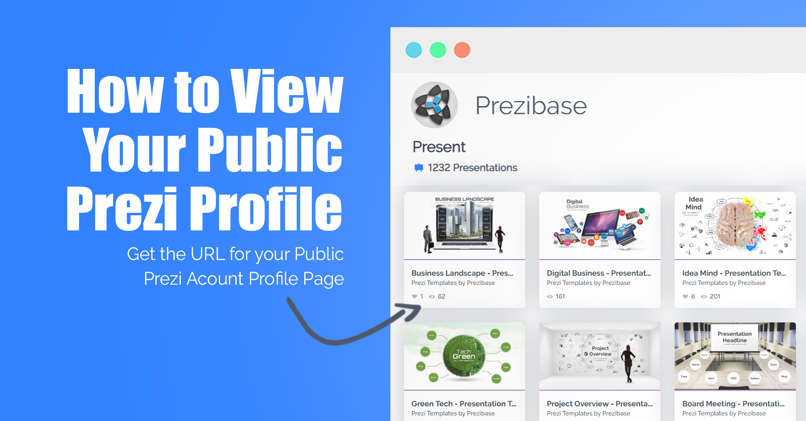how-to-view-your-public-prezi-profile-page
