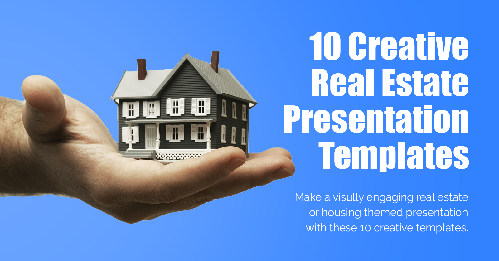 creative-real-estate-presentation-template-gallery