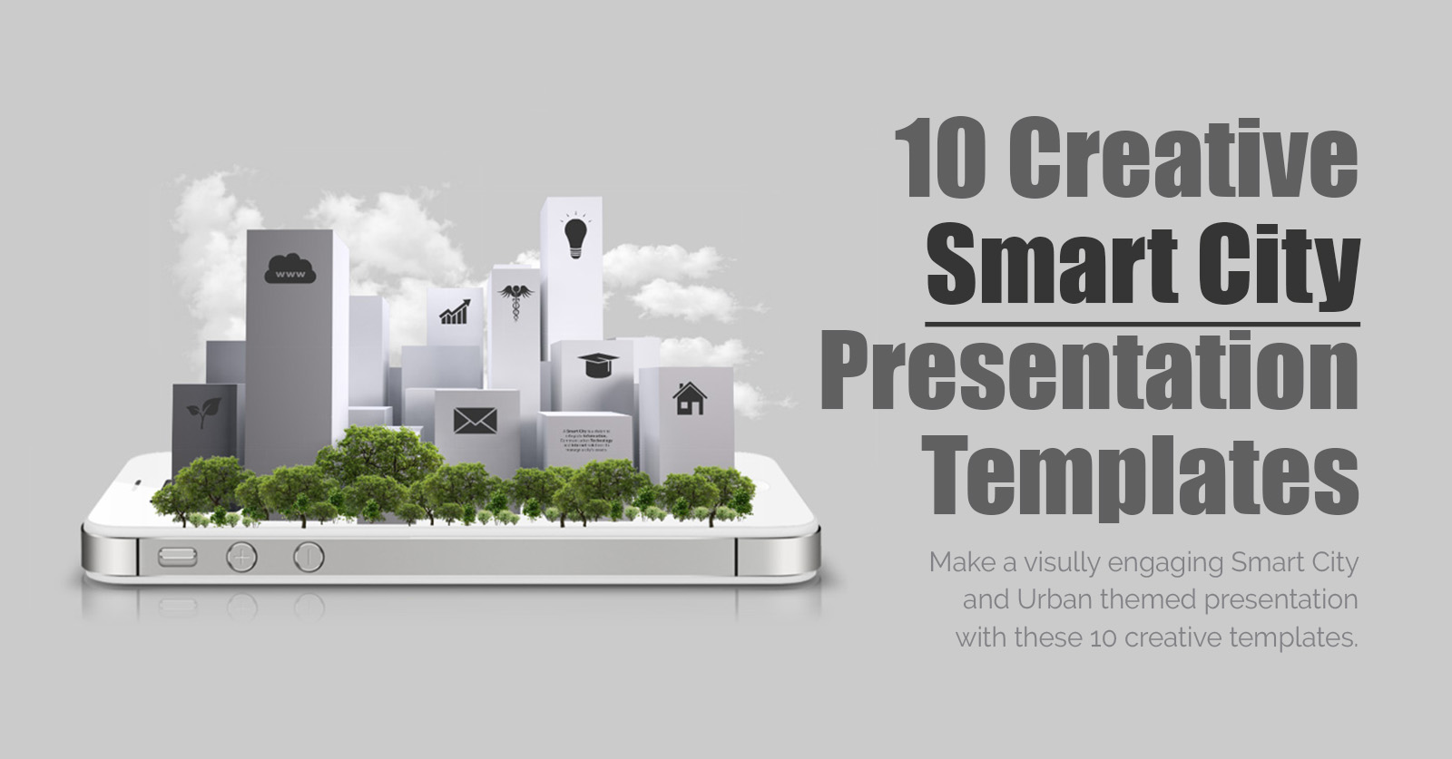 creative-smart-city-presentation-ppt-template-for-prezi