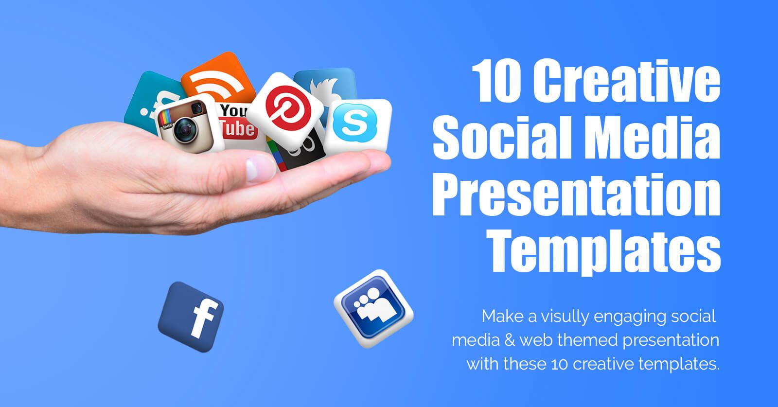 creative-social-media-presentation-powepoint-prezi-templates