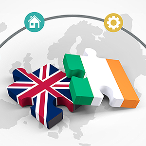 united-kingdom-northern-ireland-conflict-prezi-presentation-template