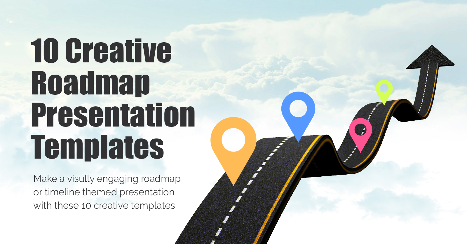 roadmap-prezi-presentation-templates