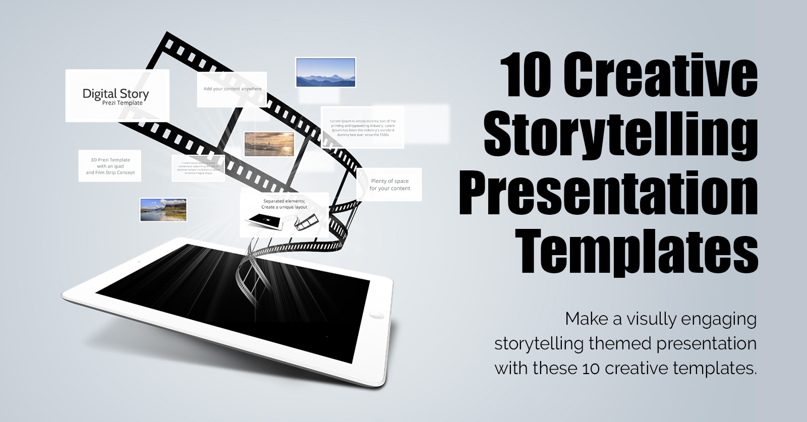story-telling-media-stories-presentation-prezi-templates