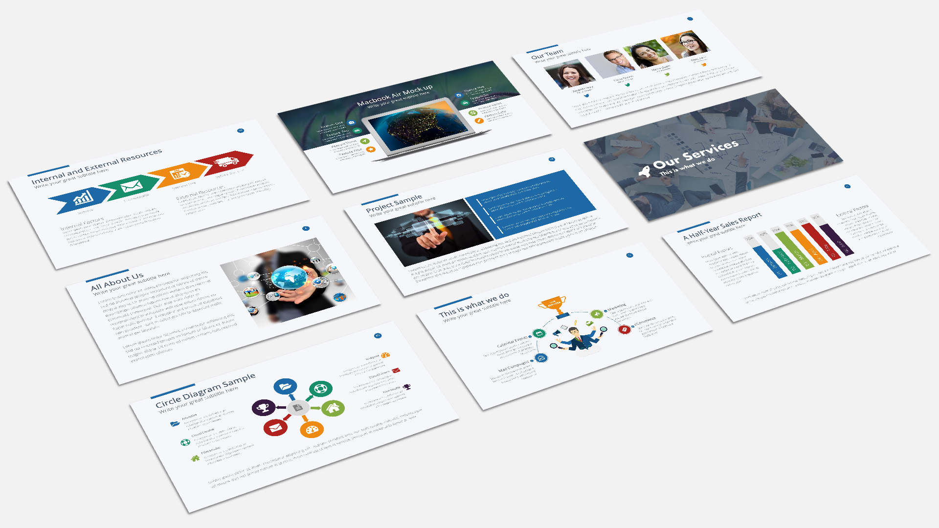 free-presentation-powerpoint-slides-mockup-template