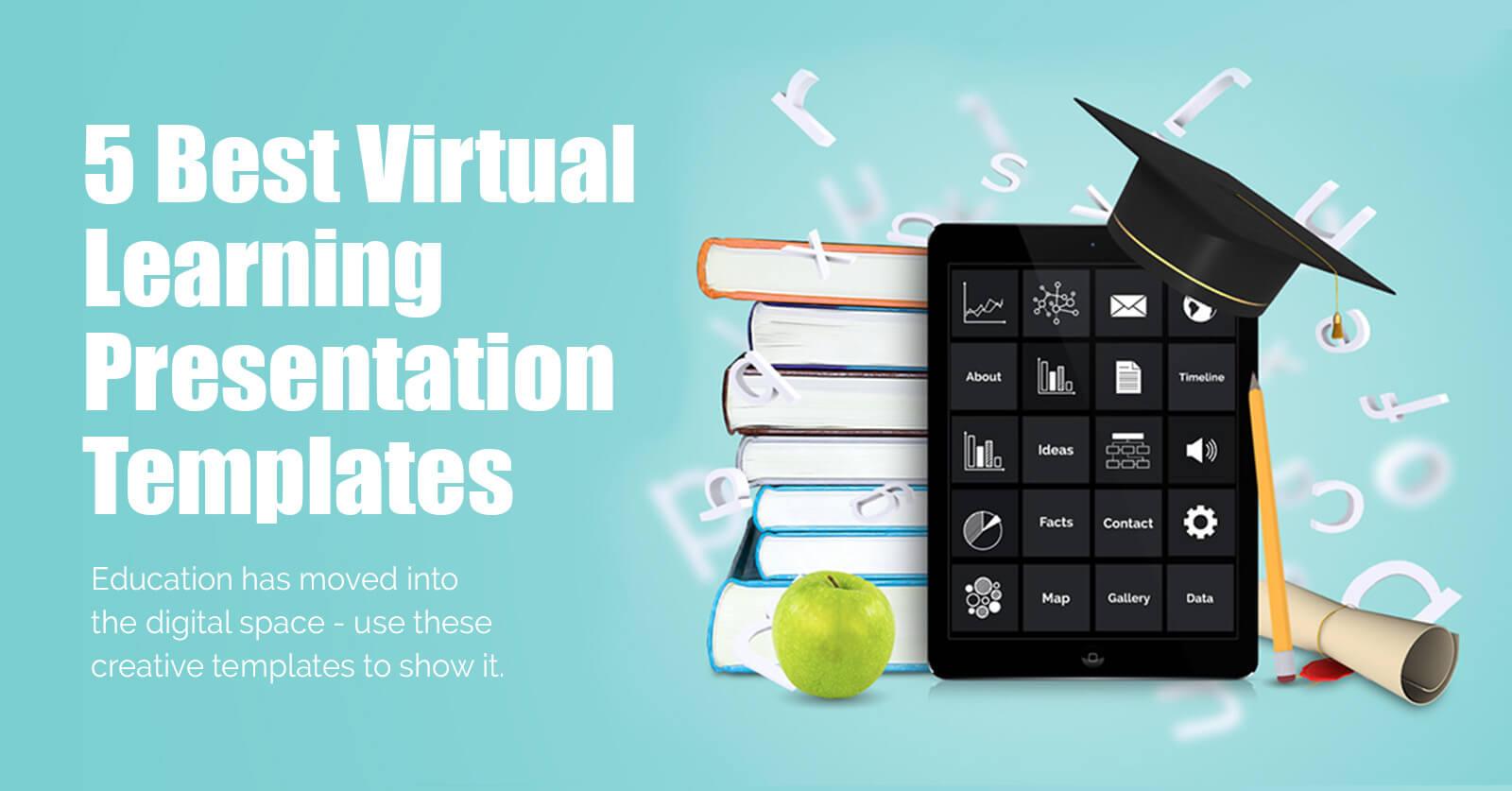virtual-learning-experience-presentation-prezi-templates